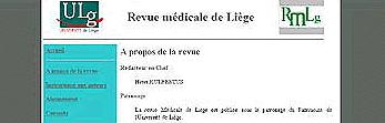 site rmlg (2002-2003)